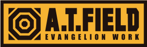 A.T.FIELD